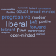 liberal-progressive-word-cloud2