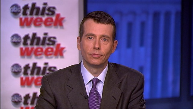 david_plouffe_thisweek