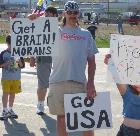 get-a-brain-morans