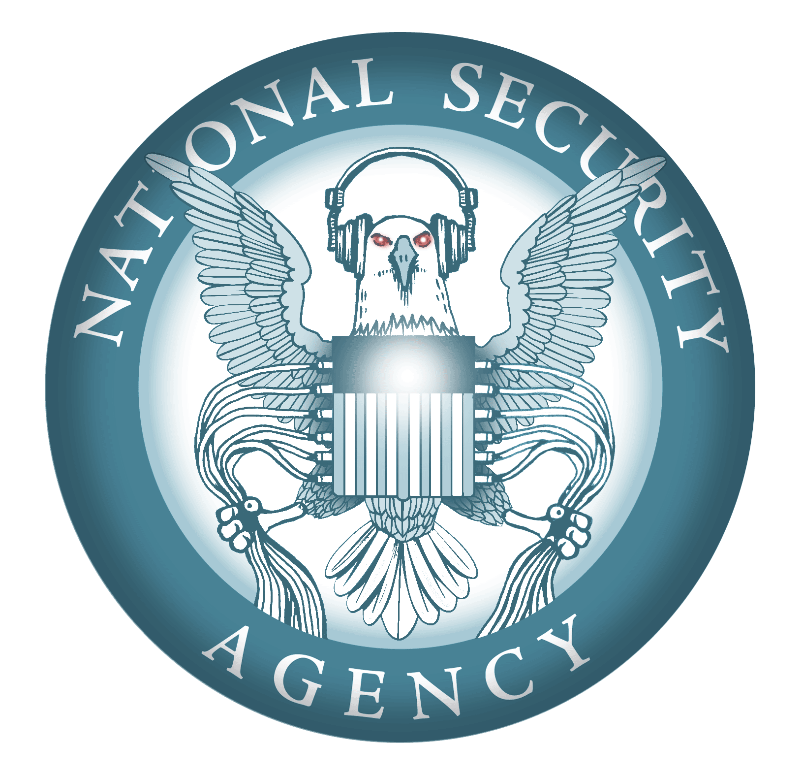 nsa-logo-shield-spoof
