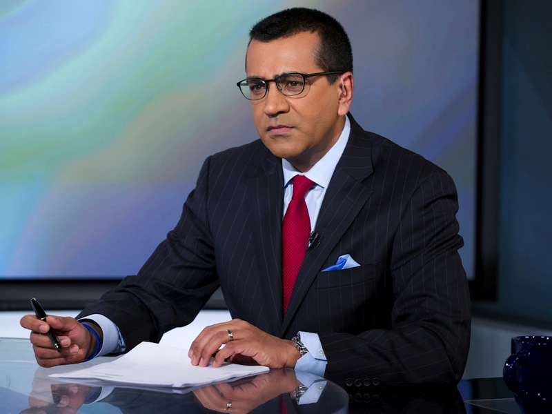 martin-bashir-on-set.jpg