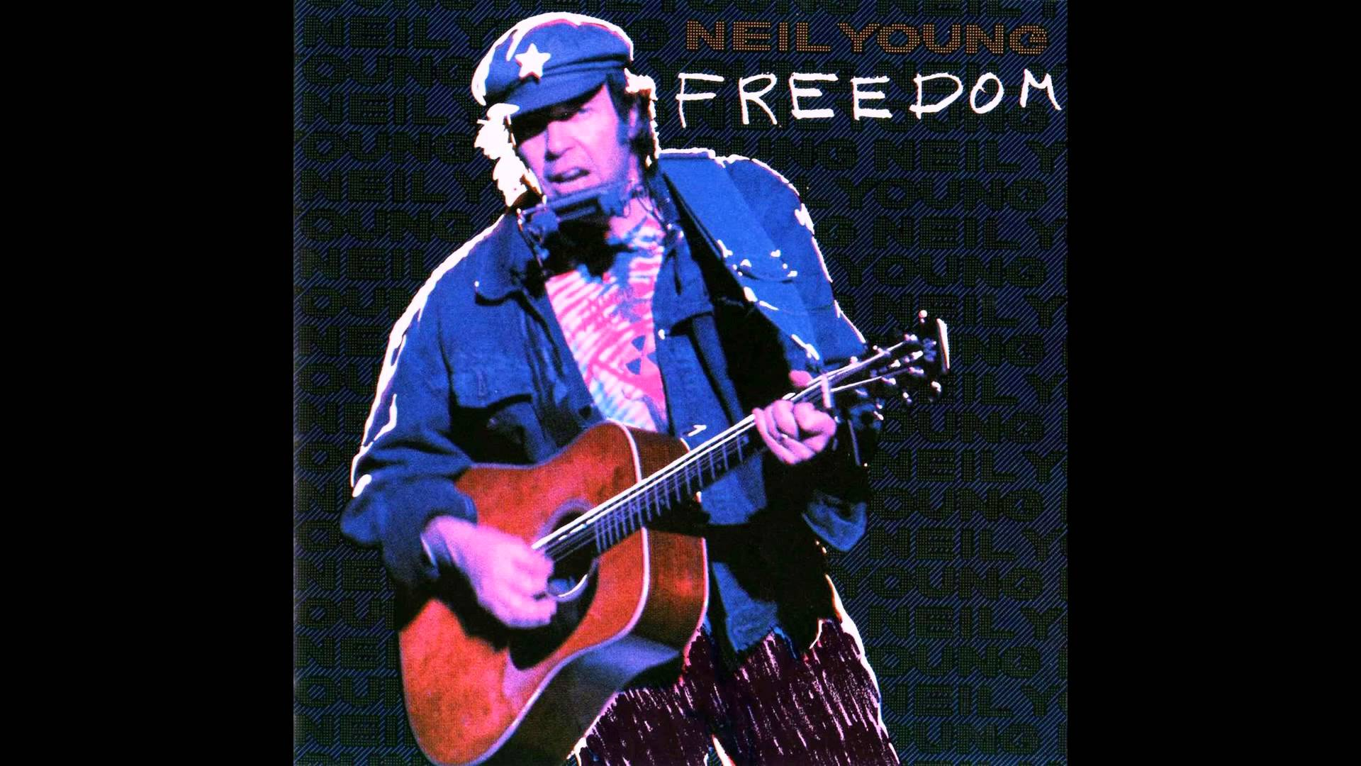 neil-young-freedom