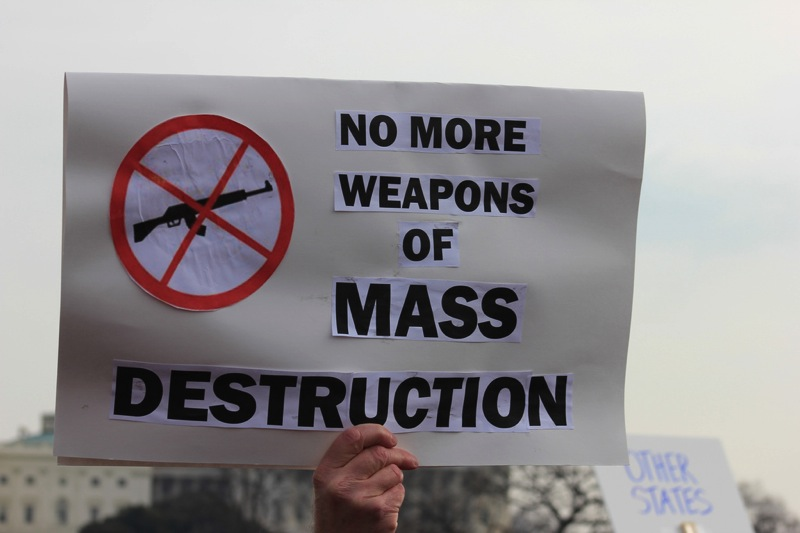 no-more-weapons-of-mass-destruction-ban-assault-rifle.jpg
