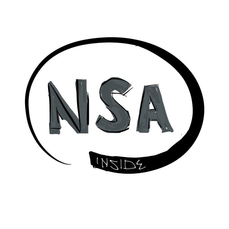 nsa-inside.jpg