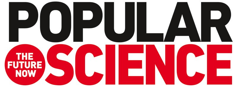 popularscience-logo.jpg