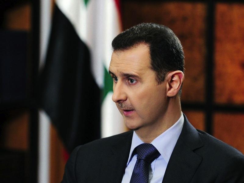 syria-president-assad.jpg
