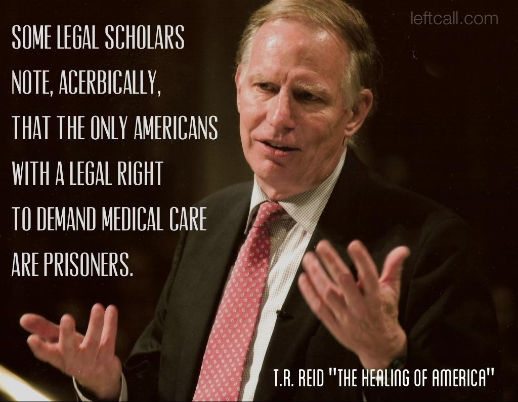 t.r.reid-medical-care-prisoners-american-legal-right