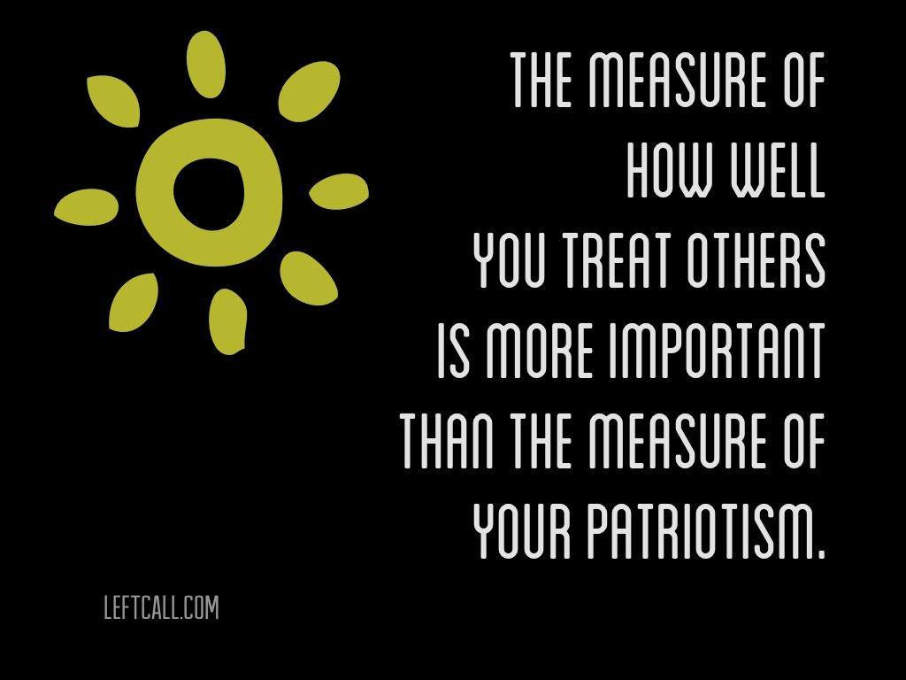 the-measure-of-how-well-you-treat-others