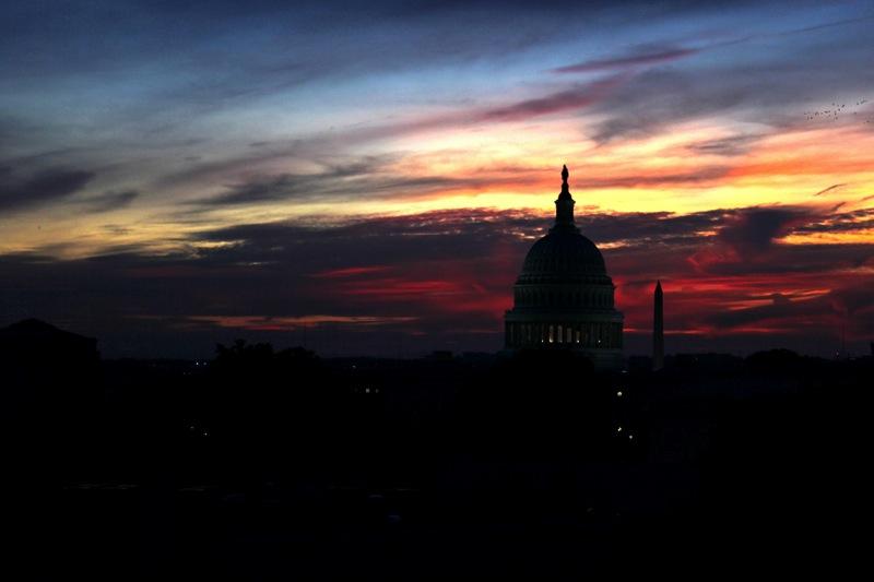 u.s.capitol-dusk.jpg