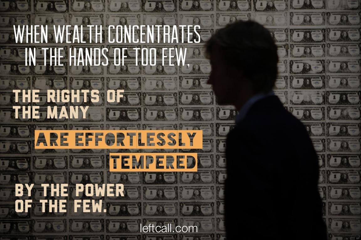 when-wealth-concentrates-in-the-hands-of-too-few
