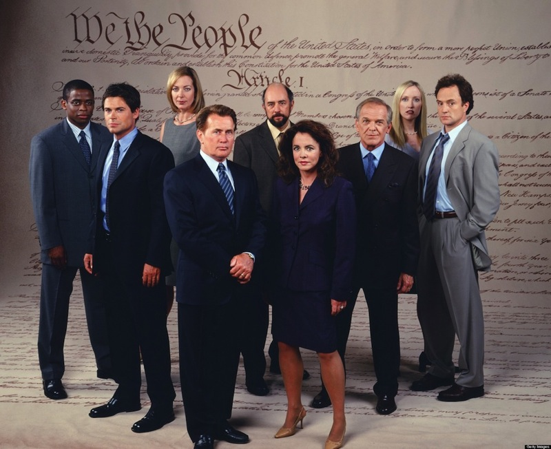 aaron-sorkin-west-wing-we-the-people.jpg
