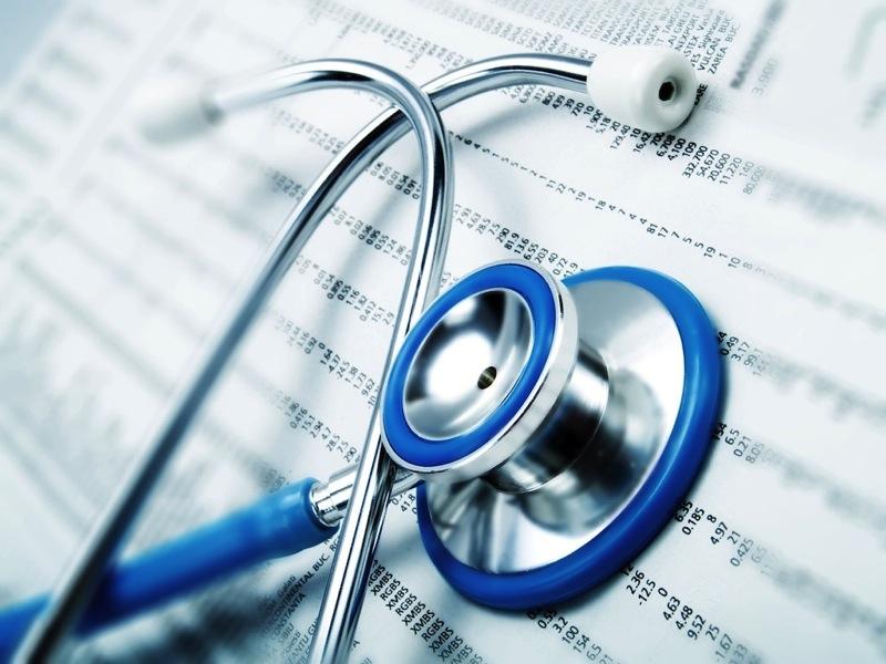 Healthcare medicare obamacare