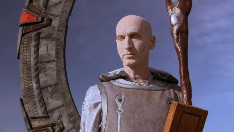 Stargate sg1 ori prior book of origin