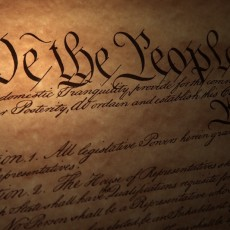 the-united-states-constitution.jpg