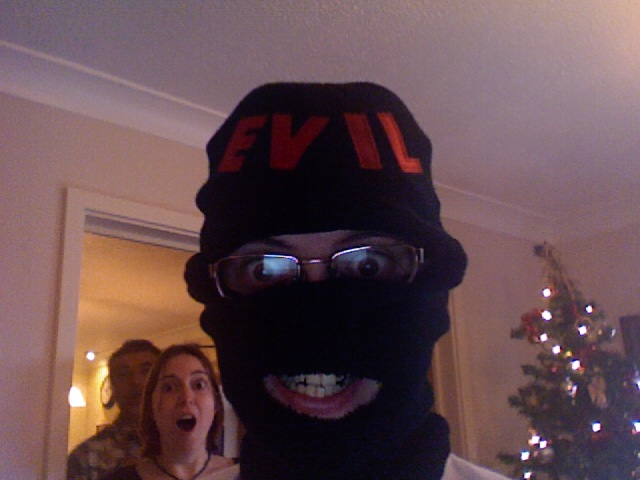 evil-wins-war-on-christmas.jpg