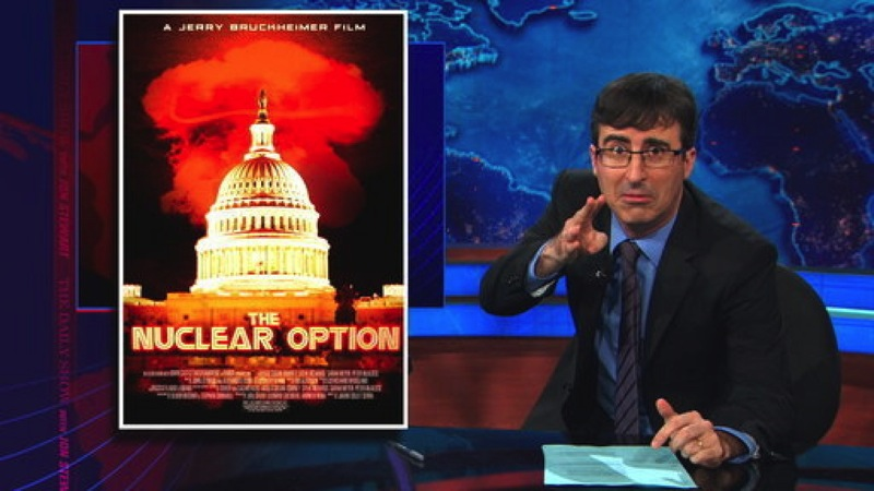 filibuster-reform-the-nuclear-option.jpg