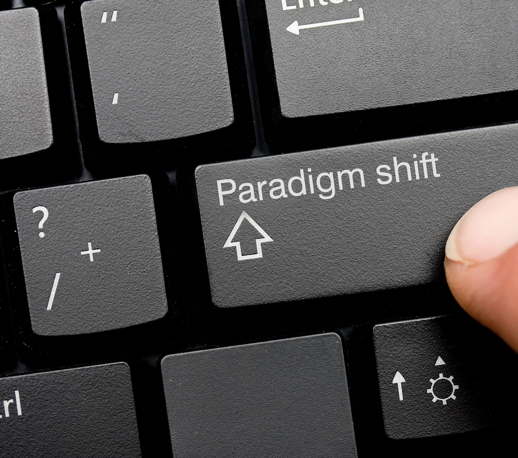paradigm-shift-key