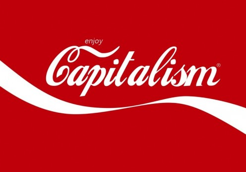 enjoy-capitalism.jpg