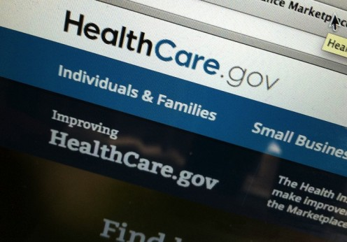 healthcare-gov-website.jpg