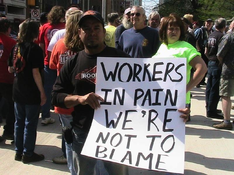 unemployment_insurance_rally.jpg