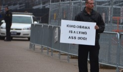 king-obama-is-a-lying-ass-dog.jpg