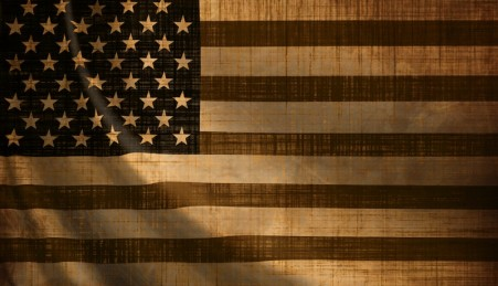 weathered-us-flag.jpg