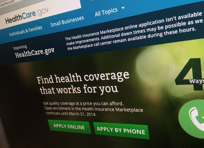 health-care-gov-website.jpg