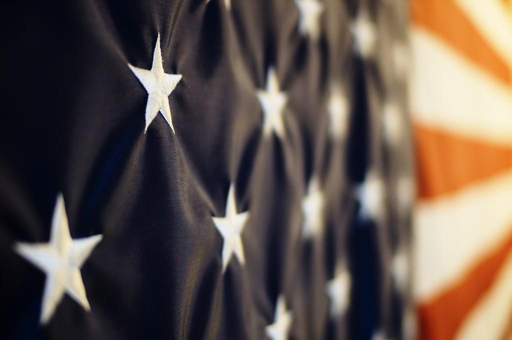 paul-goyette-memorial-day-us-flag