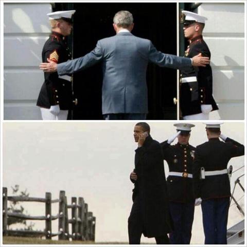 bush-obama-salute