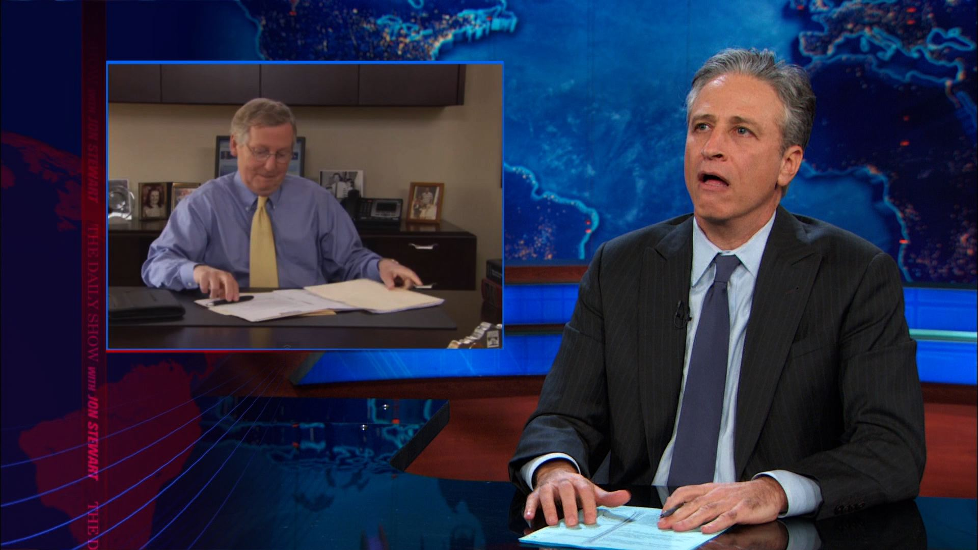 jon-stewart-the-daily-show-mitch-mcconnell