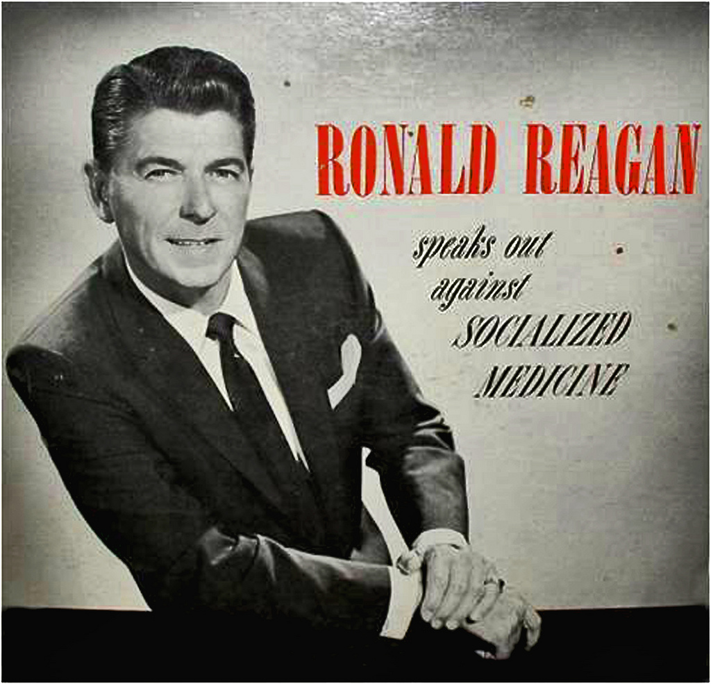 ronald-reagan-speaks-out-against-socialized-medicine