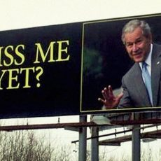 president-bush-miss-me-yet